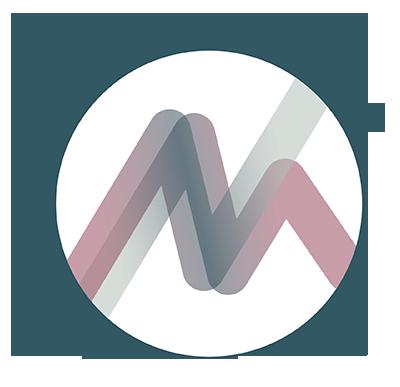 Niederrheinischen Museum für Volkskunde und Kulturgeschichte e.V. Kevelaer